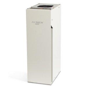 画像2: *【レンタル】空気浄化装置「AirNEX400」 AirNEX300の2倍の分解除去能力!!