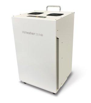 画像3: リアクタ(4T)【AirNEX,ZERO共用】新品・リサイクル品<送料無料>