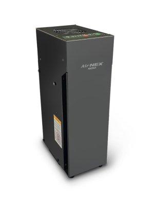 画像3: 【除菌・脱臭・分解】空気浄化装置 エアネックス400『AirNEX400』エアネックス300の2倍の分解除去能力!【除菌表示シール同梱!】